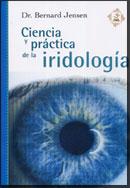 Ciencia y práctica de la iridología