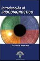 Introducción al iridodiagnóstico