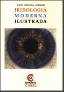 Iridología moderna ilustrada