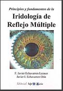 Principios y fundamentos de la iridología de reflejo múltiple